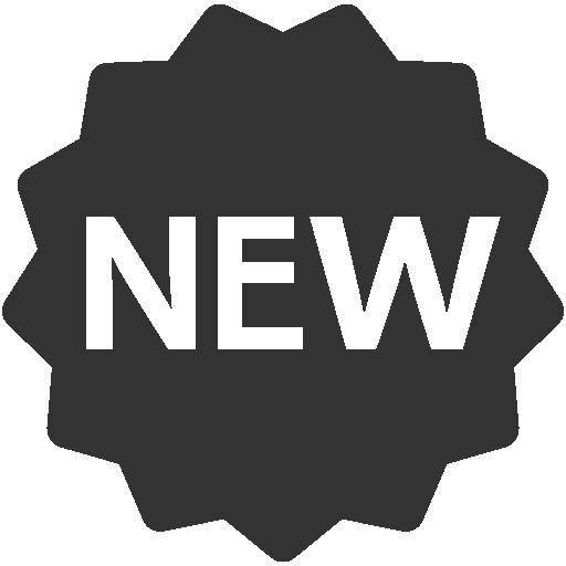 loicleg_news