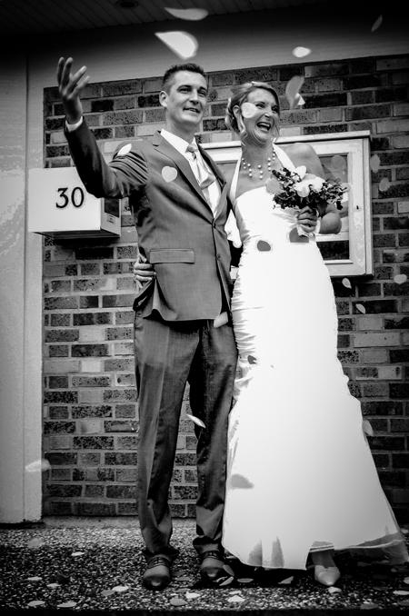 photographe mariage normandie Rouen 08