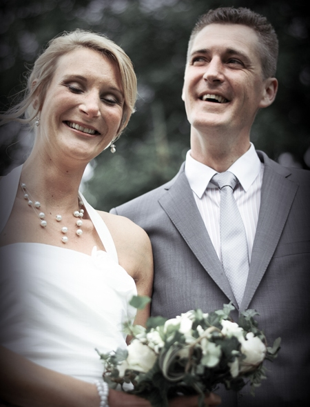photographe mariage normandie Rouen 06