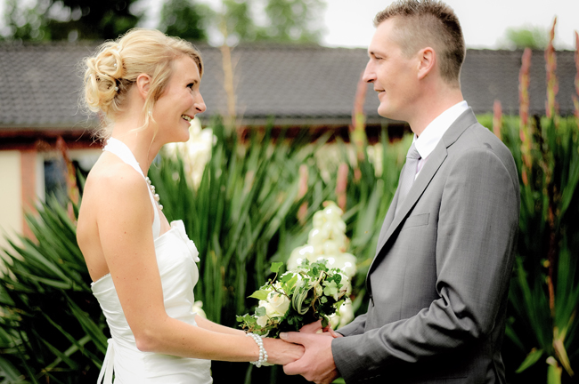photographe mariage normandie Rouen 05