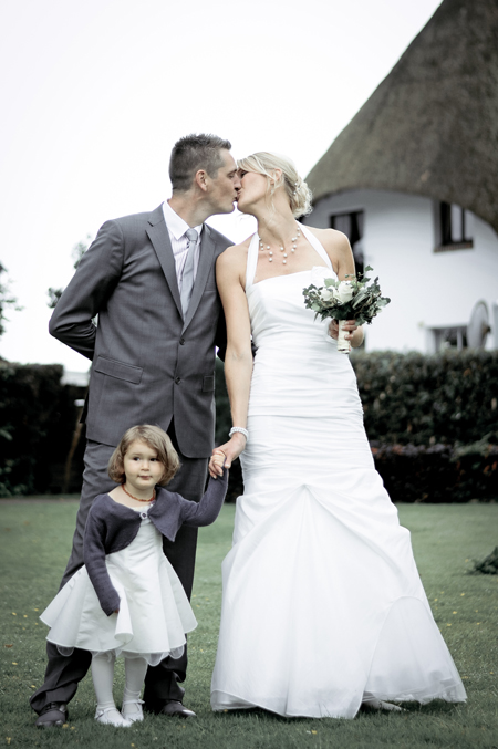 photographe mariage normandie Rouen 04