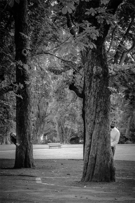 séance shooting photo couple lille roubaix 02