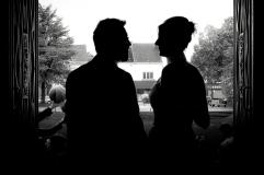 mariage nord loicleg6
