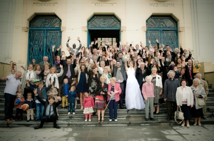 mariage nord loicleg7