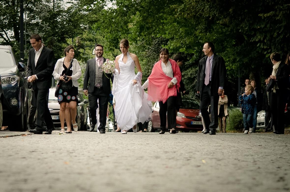 mariage nord loicleg8