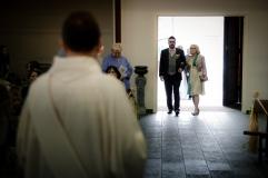 mariage nord loicleg10