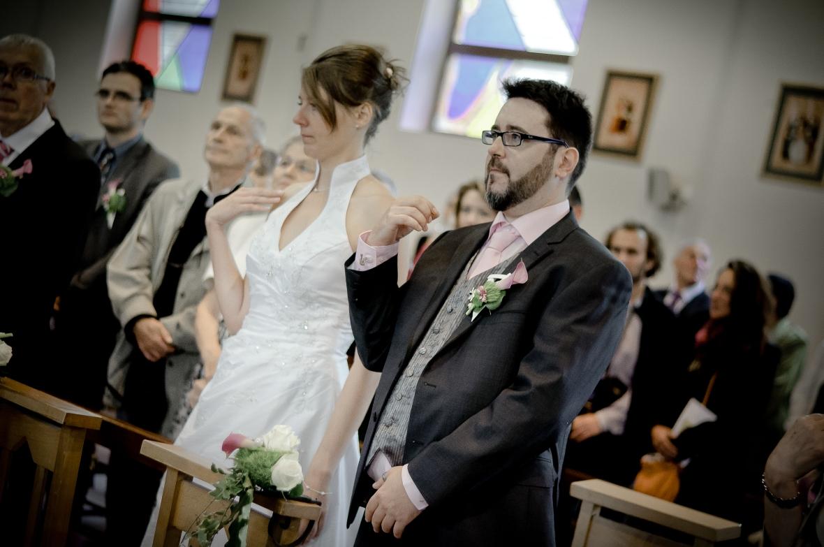 mariage nord loicleg12