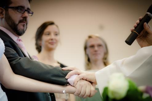 mariage nord loicleg13