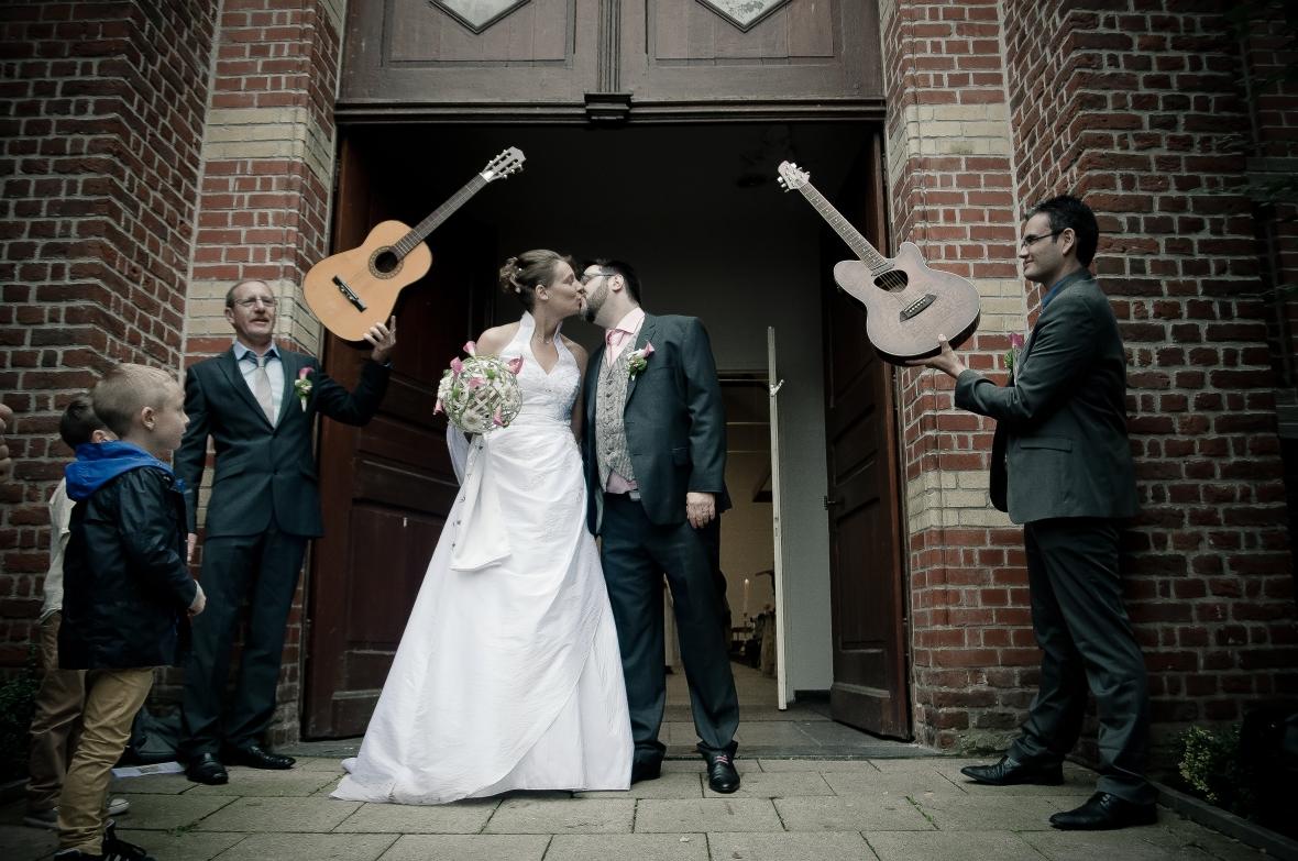 mariage nord loicleg17