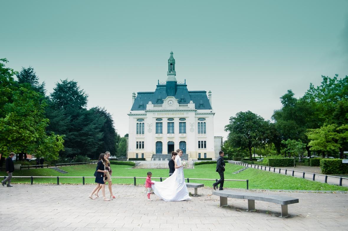 mariage nord loicleg18