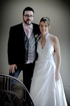 mariage nord loicleg21