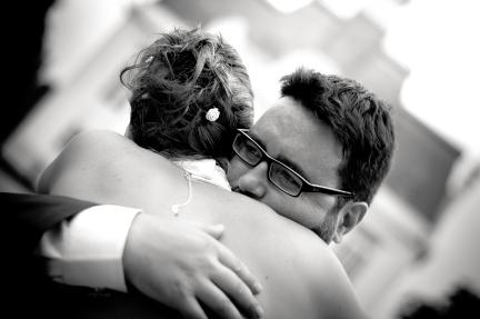 mariage nord loicleg22