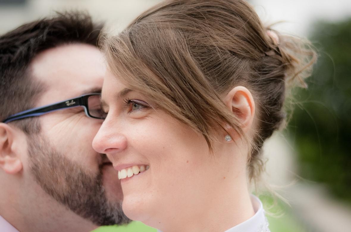 mariage nord loicleg23
