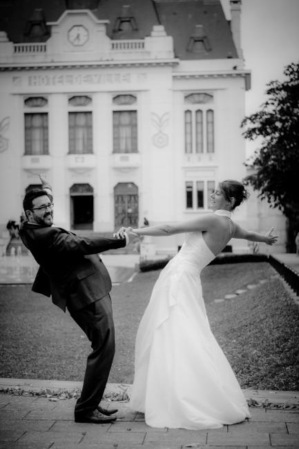 mariage nord loicleg24