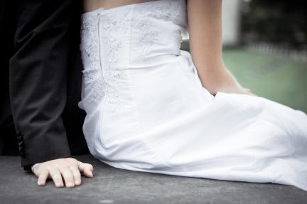 mariage nord loicleg25