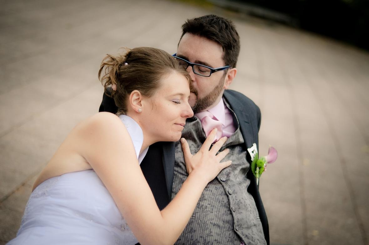mariage nord loicleg26
