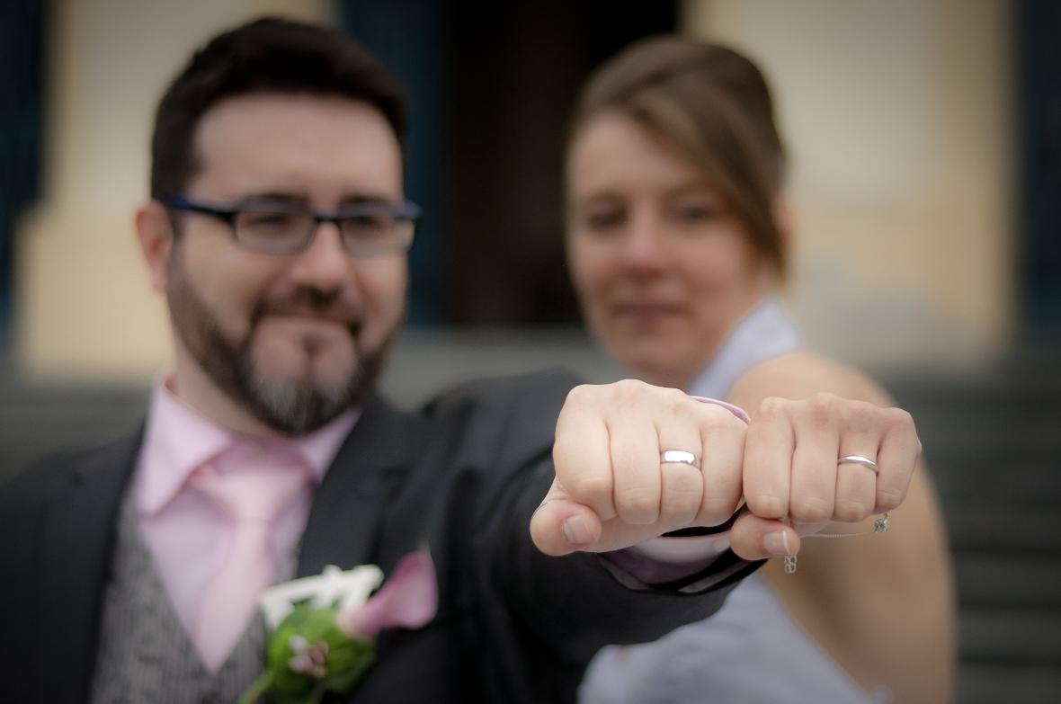 mariage nord loicleg28