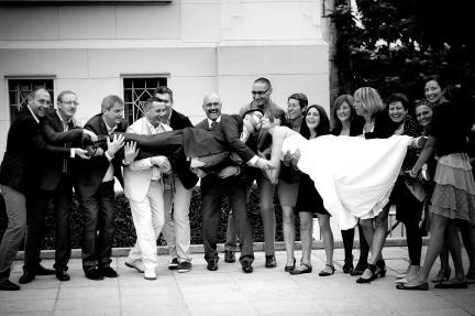 mariage nord loicleg29