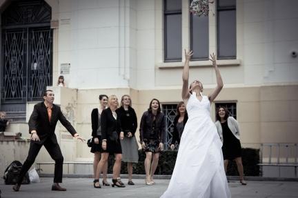 mariage nord loicleg31