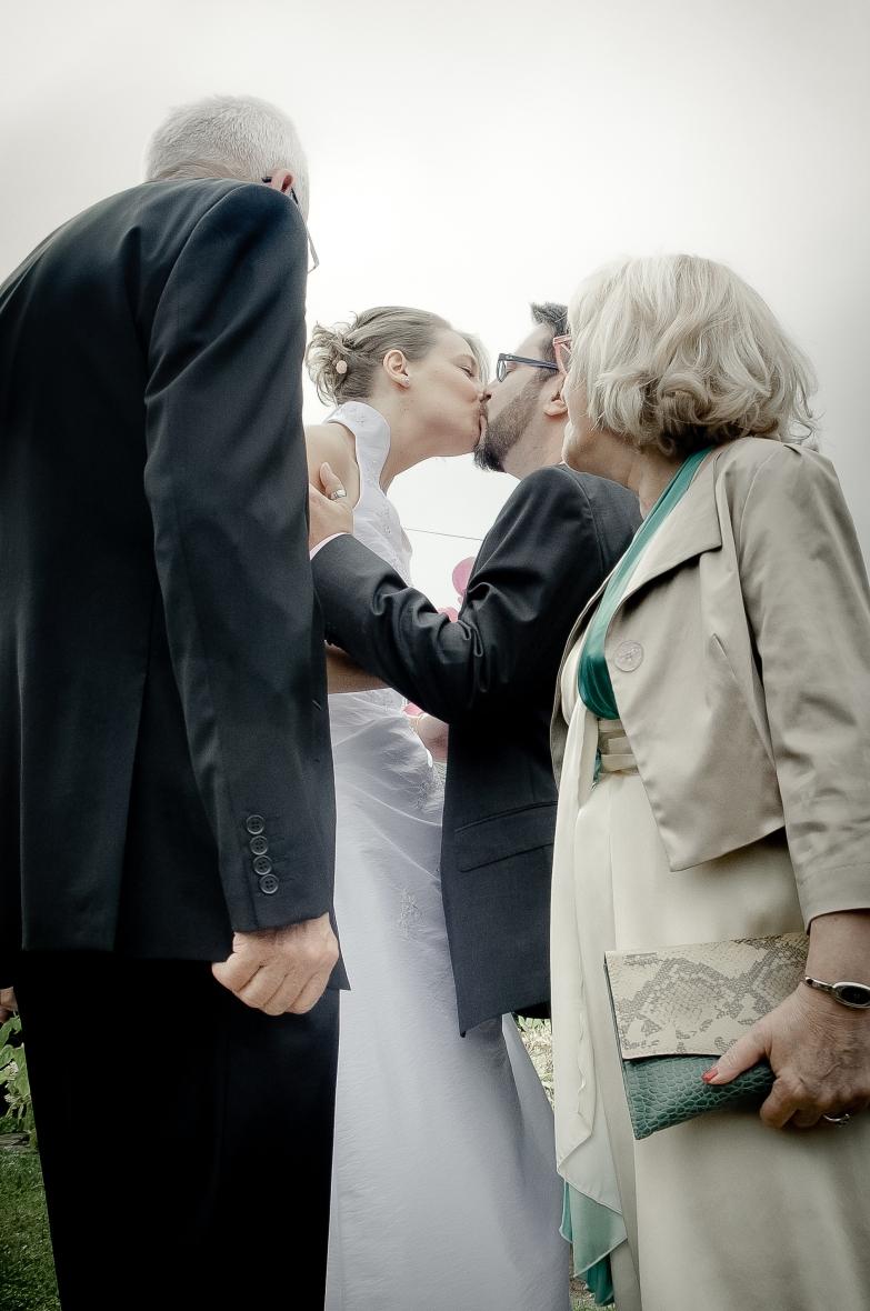 mariage nord loicleg2