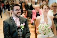 mariage nord loicleg4