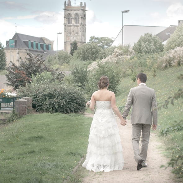 photographe-mariage-rouen