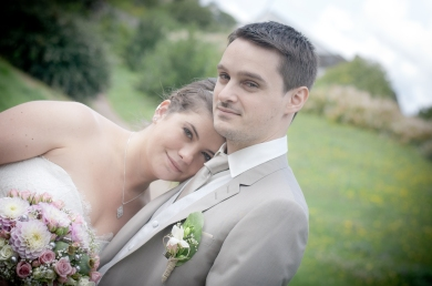 photographe-mariage-rouen-78-9