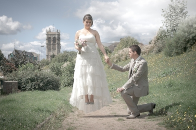 photographe_mariage_rouen_0088_02