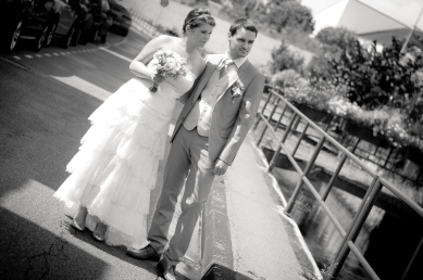 photographe_mariage_rouen_0098-2
