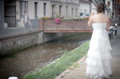 photographe_mariage_rouen_0120