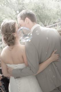 photographe_mariage_rouen_2330